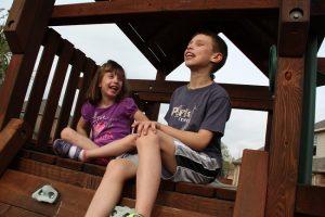 4-18 summer camps