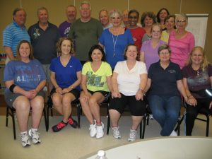 4-30 robson ranch pickleball group picture