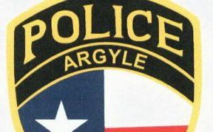 argyle_pd_patch-crop