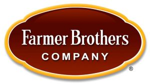 Farmer Bros. Co. is planning to break ground on a new state-of-the-art manufacturing facility off Interstate 35W just north of Hwy 114 in southern Denton County.