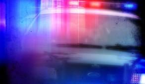 police-car-crime-graphic