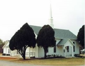 3-19 fm presbyterian church