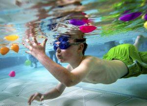 3-19 underwater-easter-egg-hunt