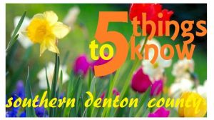5 things to know 3
