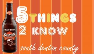 5 things to know 8