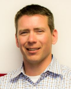Eric Fields, Argyle ISD Board  President
