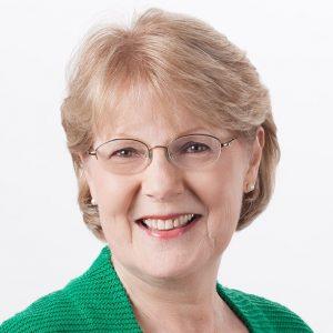 Kathleen Wazny, Denton City Council, District 3