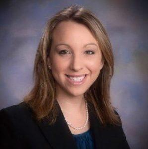 Kathryn Appleman (Photo: LinkedIn)