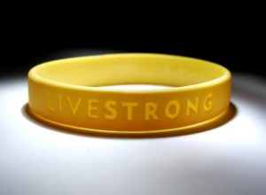 Livestrong-donations-take-off-amid-controversy-MO253C7F-x-large