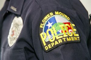 Patch-Badge