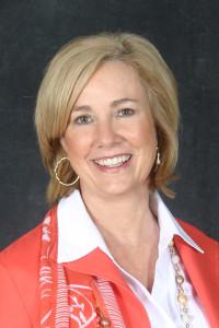 Argyle Mayor Peggy Krueger