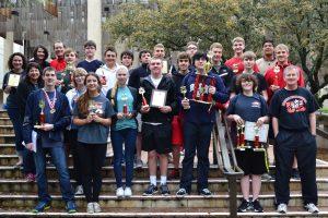argyle isd math awards