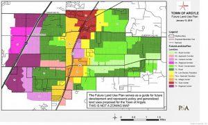 argyle_proposed_land_use_plan
