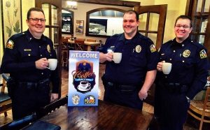 coffee_with_cop_fmpd1