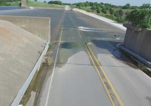dam_road_flood (2)