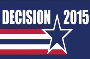 decision_15
