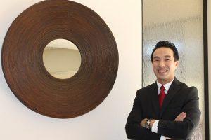 dr. bao thai-swisher chiropractic