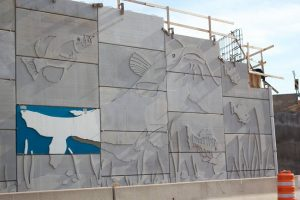 fm 407 murals