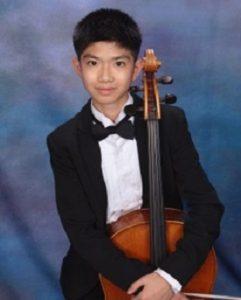 lvlakesymphony_cellist