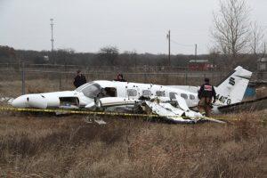 plane_crash2-5-15