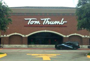 police_car_tom_thumb