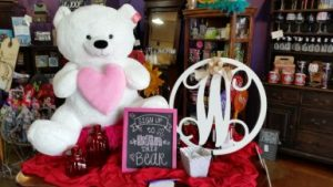 v-day_extravaganza_bear